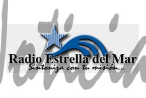 Mesa de Marea Roja de Ancud llama a completar proceso PMU