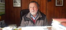 Red Provincial de Cultura de Chiloé planifica encuentro provincial de artesanos