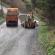 Municipio de Quemchi tomó acciones por fuerte temporal