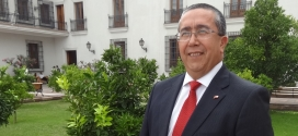 Ancud: Pre candidato a alcalde respalda acusación por notable abandono de deberes