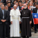 "Papa Francisco advierte a Maduro por ""grave"" situación de su pais"