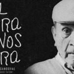 Carrousel_Parra-Parra-500x220
