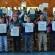 Provincia de Palena Celebró Día de la Educación Pública
