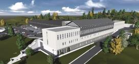 Reposición del hospital de Quellón obtiene RS