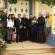 Se realizó entrega de la Iglesia Nuestra Señora del Rosario de Chelín