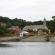 Restauración de la Iglesia Nuestra Señora del Rosario de isla Chelín se entrega este sábado