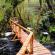 10 años de vida celebrará este fin de semana el Parque Tantauco