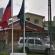 134 condenados en la región podrán completar su pena en libertad