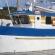 Oficina marítima del Servicio de Registro Civil e Identificación realizará recorrido en Chiloé
