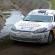 Este viernes 15 comienza la primera fecha del Campeonato RallyMobil 2016