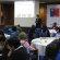 Ministerio del Deporte invita a participar en Diálogos Participativos