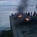 Pescadores artesanales se tomarán rampas en Pargua y Chacao