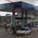 En las primeras horas de esta mañana se terminó la bencina en Ancud