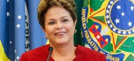 Presidenta de Brasil incrementa asignación de programa de combate al hambre