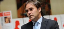 Diputado de Amplitud culpa al Gobierno por desempleo