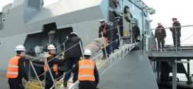 Continúa búsqueda de tripulante chilote desaparecido en Magallanes