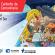 Comunicadores chilotes asisten a Foro Latinoamericano y Caribeño de Comunicación Popular en Ecuador