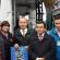 Municipalidad de Quemchi cuenta con nueva ambulancia