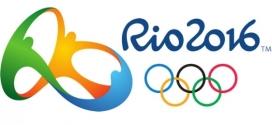 Juegos Olímpicos de Río no suponen riesgo mayor para expansión de Zika