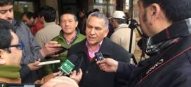 Alcalde electo de Ancud desmintió que ya existan nombres para principales cargos