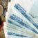 Con la promulgación de la ley 20.935 se reajusta ingreso mínimo mensual