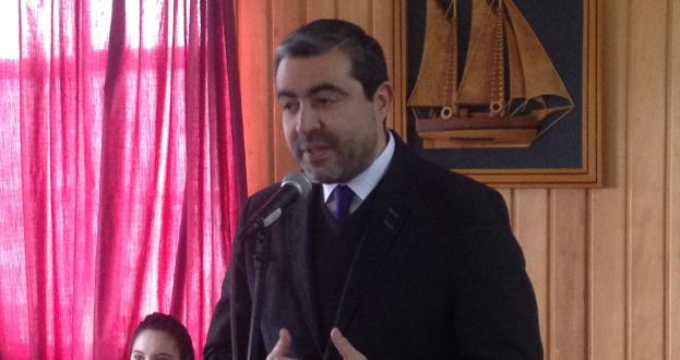 Programa Mas Capaz dispone de 30 cursos para Chiloé