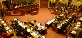 6 diputados proponen sistema público y solidario para cotizaciones previsionales