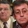 PS rechaza que Quinteros no apoye reelección de Gervoy Paredes