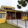 Nueva espera para vecinos de Dalcahue por construcción de Cesfam