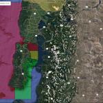 mapa agosto 31