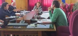 Alcaldesa de Ancud deberá declarar en el Tribunal Electoral Regional