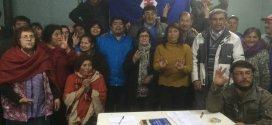 DC de Quinchao no apoyará al candidato a alcalde de la nueva mayoría