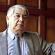 CUT: Figueroa propondrá realizar nuevas elecciones