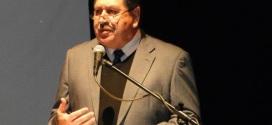 Candidato a alcalde criticó actual administración de Corporación