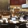 Comisión de Medio Ambiente sesionó en Senado
