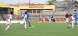 Invitan a capacitación sobre arbitraje de fútbol en Castro