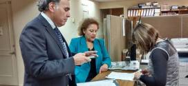 Concejales de Ancud acusan intervención político – electoral