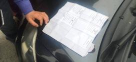 Continúa investigación por voto encontrado en basurero en Curaco de Vélez