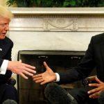Trump-Obama-990x514