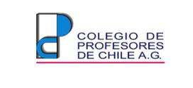 Este 23 de noviembre se llevarán a efecto las elecciones del Colegio de Profesores