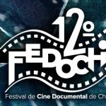 fedochi 12