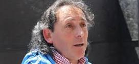 """Diputado por Aysén, reiteró su rechazo a la """"Ley Reineta"""""""