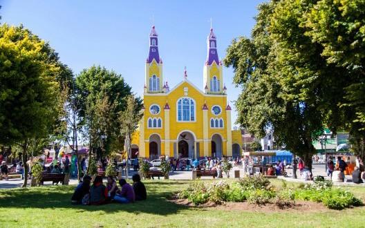 Autoridades provinciales buscan resguardar los espacios públicos este verano