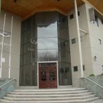 fiscalia de coyhaique
