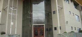 Fiscalía de Coyhaique presentará testigos y peritos en juicio oral por femicidio frustrado