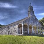 iglesia Quinchao1