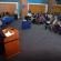 Gobierno lanzó Plan Estratégico de Monitoreo Integral y Diversificación Productiva