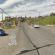 Se aprobó proyecto de semaforización para la entrada norte de Castro