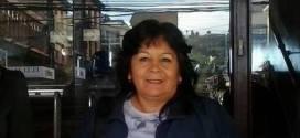 Nombran a presidenta de docentes como Directora de Educación en Ancud
