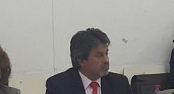 CORE Pedro Soto